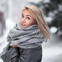 Justie :: Дмитрий Морозов