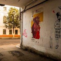 654 :: Александр Абрамов