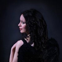 Виктория :: Katerina Lesina