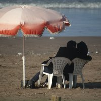 пока никто не видит... :: Светлана marokkanka