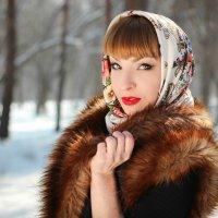 ... :: Людмила Бадина
