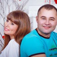 *** :: Oleg Akulinushkin