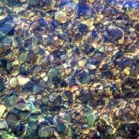 Вода Байкала :: alemigun
