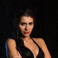 Аква 2 :: Денис Бажан