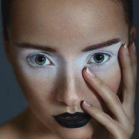 Beauty :: Александр Черепанов