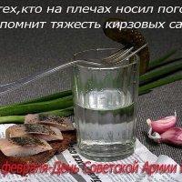 С праздником друзья!!! :: Николай Мальцев
