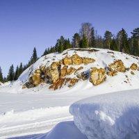 Эверест!!! :: Борис Кононов