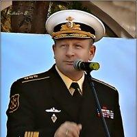 Главком :: Кай-8 (Ярослав) Забелин