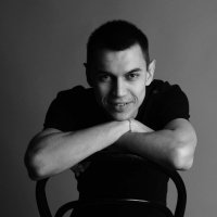 Keep smile :: Алексей Лобко