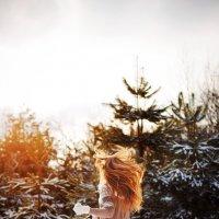 Shine :: Максим ТУманов