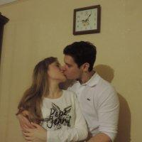 Мое счастье :: Dmitry Impaler