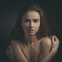 *** :: Юрий Коротун