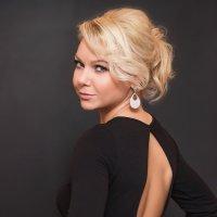 Алена :: Viktoria Lashuk