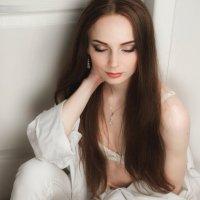 daydreaming :: Юрий Береза