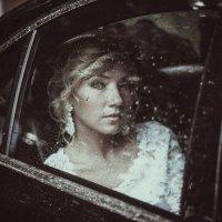 Счастливый день :: Nastya Skritskaya