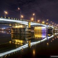 Мост :: BluesMaker