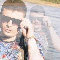 !!! :: Вячеслав Головчанский