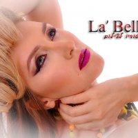 La' Bello's :: Vivansi vivansi