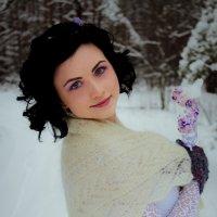очарование :: Yana Odintsova