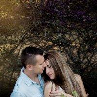 Kate&Michael :: MARA PHOTOGRAPHY