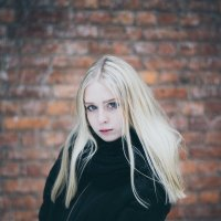 Лена :: Valentina lEZHNEVA