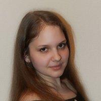 Лилия - это цветок королей :: Юлия Шабалдина