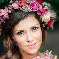 В ожидании :: Марина Череповецкая