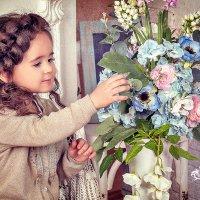весна пришла :: Tatiana Mix