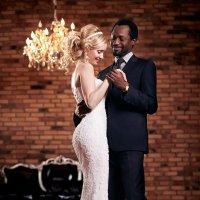 Wedding :: Екатерина Фелингер