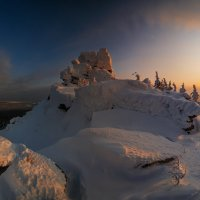 Светило :: Виталий Истомин