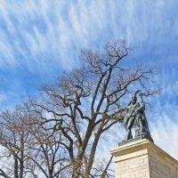 Екатерининский парк :: alemigun