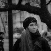 4 :: Марина Озерская