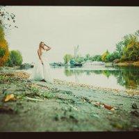 невеста :: Екатерина С