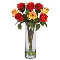 roses :: ~ Backstage ~ N.