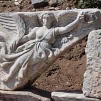 Древний Эфес. :: vadimka