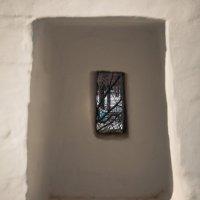 Windows :: Константин Фролов
