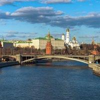 Вечное ... :: Kirill