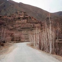 Афганистан :: Дмитрий Кияновский