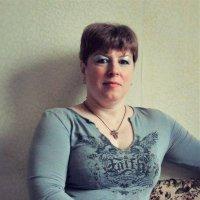 Власта :: Маринка Захарова (Антипова)