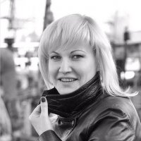 ветер перемен :: Наталия Романова