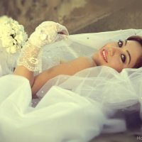 Armenian wedding :: Hayk Karapetyan