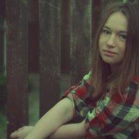Лера :: Катерина Лячок