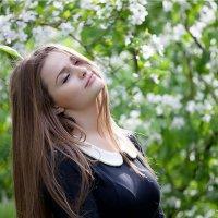 """Гелиос 40-2 """"Второе дыхание"""" :: Алексей Цвайгерт"""