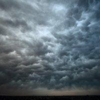 Небеса :: Valery Penkin