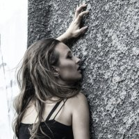 dark fashion* :: Вероника Кулиш