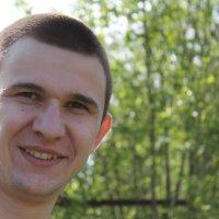1 :: Тема Сбоев