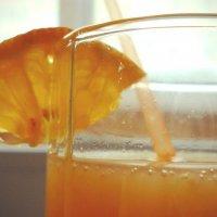 Вкусный завтрак :: Зарема Ибрагимова