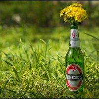 У каждого своя весна :: Олег Андрианов