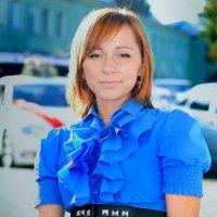 leto :: Ольга Маркова