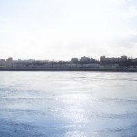 Панорама1 :: Александр Создаев